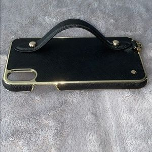 kate spade Accessories - NWOT authentic Kate Spade ♠️ phone case